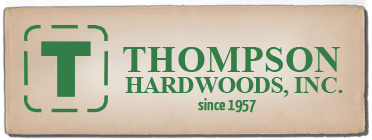 Thompson Hardwoods